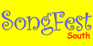 SongFest-LOGO