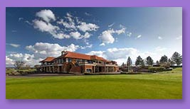 oxfordshire hotel